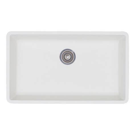 which sink color and texture