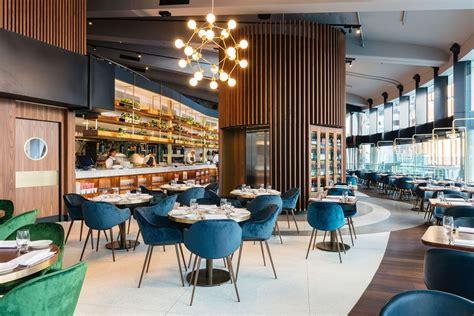 rosetta sydney celebrates  simplicity restaurants