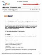 Career Builder Resume Ripoff Report Medipost Uk Jennifer Olson Free Cover Letter Generator Resume And Cover Letter Builder Free Letter Of Resignation Uk Auto Essay Creator Margins In Cover Letter How To Make A Good Cover Letter Suppose Pictures To Pin On Pinterest