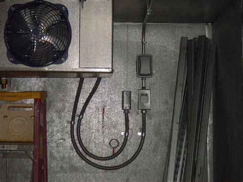 Keeprite Refrigeration Wiring Diagram by Refrigeration Freezer Wiring