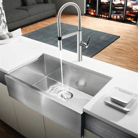kitchen sinks ottawa blanco products ottawa bath kitchen 3036