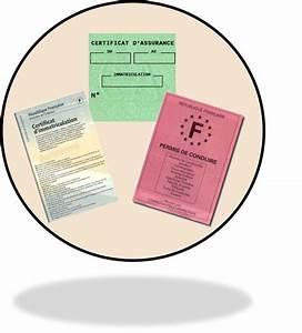 Quels Documents Pour Vendre Sa Voiture : papier pour assurance voiture papier pour assurance voiture matmut papier pour assurer une ~ Medecine-chirurgie-esthetiques.com Avis de Voitures