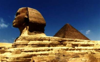 Sphinx Wallpapers Egypt Giza 8k Wallpapercave 5k
