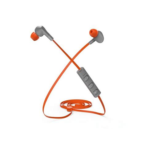 in ear bluetooth kopfhörer sport thomson in ear bluetooth kopfh 246 rer sport ohrh 246 rer