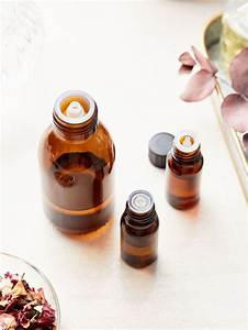 How To Make Your Own Perfume Oils  A Complete Guide  With