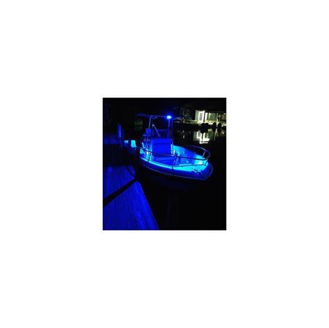 lumitec caprera2 dual color led flood light tackledirect