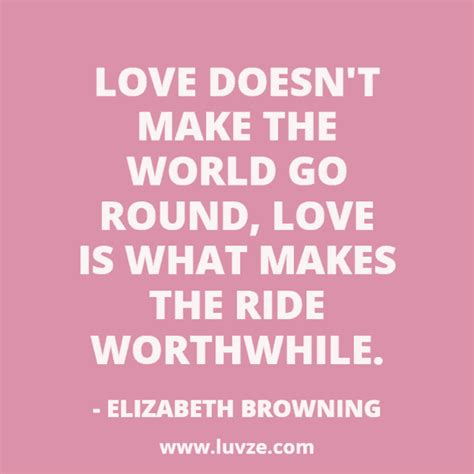 120 Cute Girlfriend Or Boyfriend Quotes With Beautiful Images. Famous Quotes Growth. Quotes About Change And Transition. Veterans Day Quotes. Music Quotes And Images. Instagram Work Quotes. Motivational Quotes You Are The Best. You Nice Quotes. Country Music Quotes Twitter