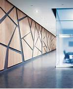 The Best Interior Design On Wall At Home Remodel 17 Best Ideas About Interior Walls On Pinterest Accent Walls