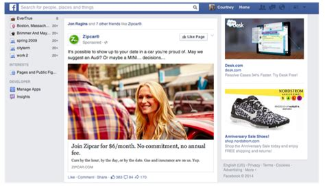 The Why & How Of Using Facebook Mobile Ads To Get More