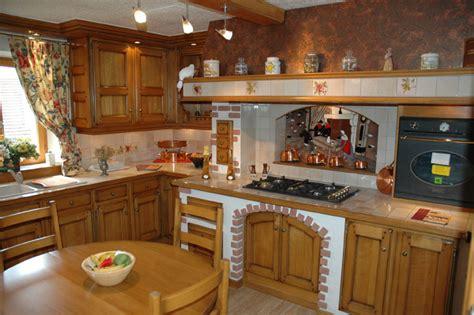 les decoration des cuisines agencements d 39 interieur tous les fournisseurs