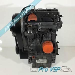 Moteur Voiture Sans Permis : moteur occasion voiture sans permis lombardini focs lgw523 ~ Medecine-chirurgie-esthetiques.com Avis de Voitures