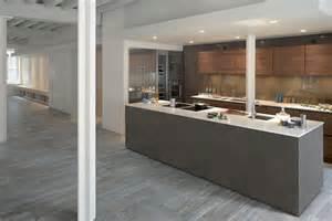 fliesen überkleben küche küche fliesen bnbnews co