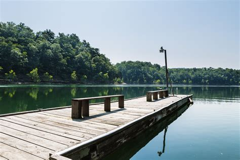Lake Cumberland Cabin Rentals With Boat by Boat Dock Lost Lodge Resort Cabin Rentals Lake