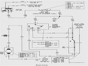 1993 Jeep Grand Cherokee Radio Wiring Diagram 41425 Societafotograficanovarese It