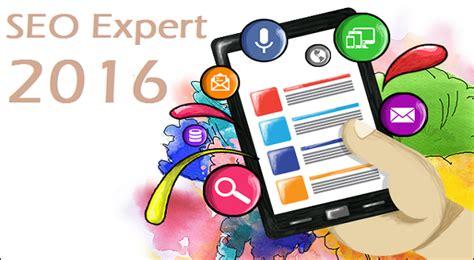 expert seo 4 reasons using an seo expert in 2016 rocks