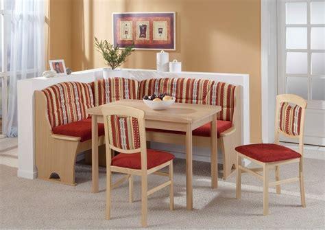 table de cuisine avec banc d angle charmant table de cuisine avec banc d angle 4 coin