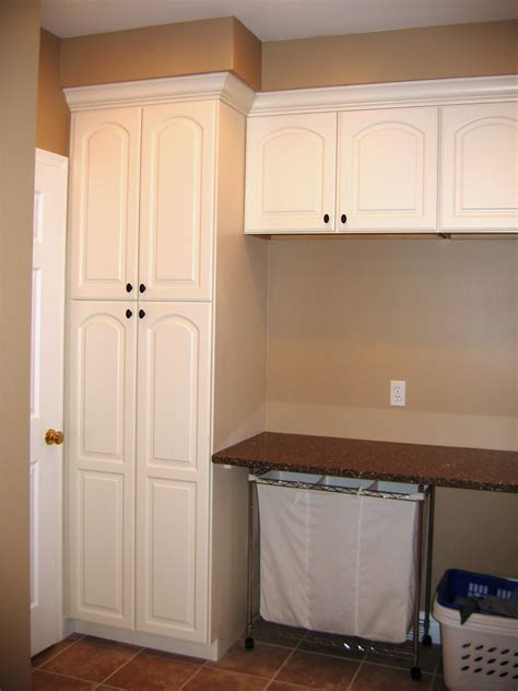 Laundry Room Folding Table With Storage At Home Design Ideas. Everlast Basement Wall Panels. Building Bar In Basement. Whitemarsh Hall Basement. Energy Efficient Dehumidifiers For Basements