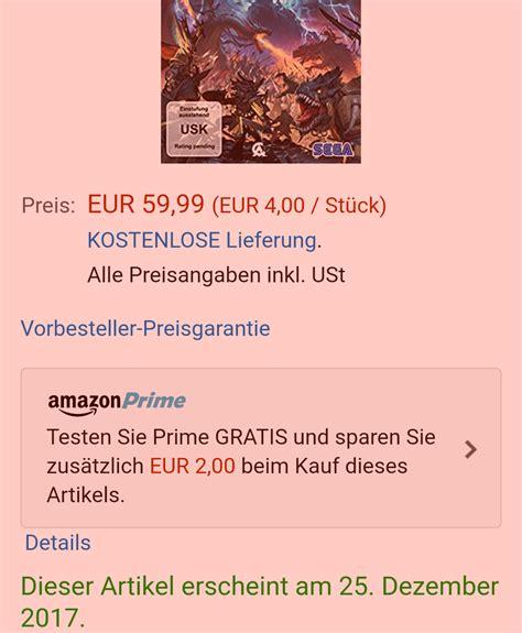 total war warhammer ii release date amazon totalwarhammer