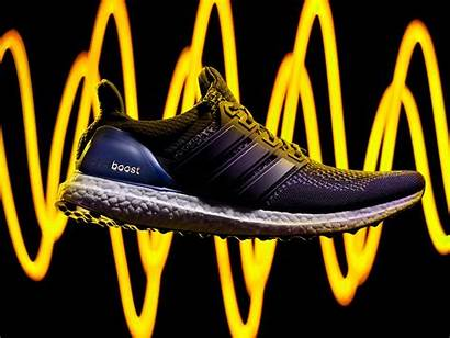 Boost Ultra Adidas Parts Correr Synergy Sum