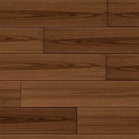 wooden flooring texture hd dark parquet flooring texture seamless 05081