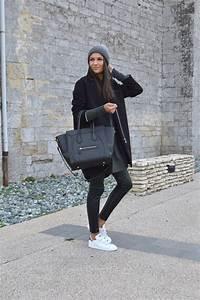 long sweater june sixty five blog mode With blog tendance de mode