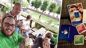 Paypal Freunde Funktion : geld an freunde senden mit paypal ganz einfach ~ Eleganceandgraceweddings.com Haus und Dekorationen