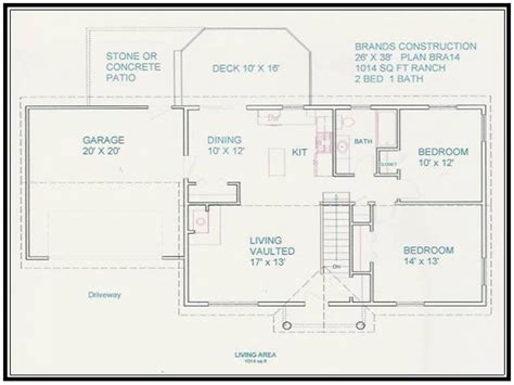 house plan designer free how to design a house plan for free