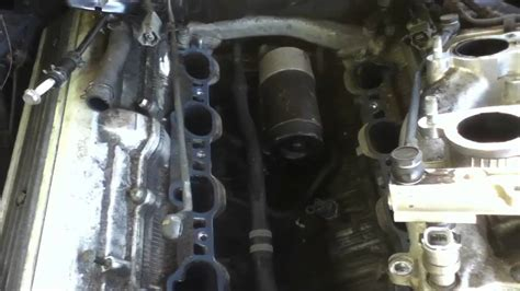 car wiring lexus engine wiring diagram gs430 95 diagrams