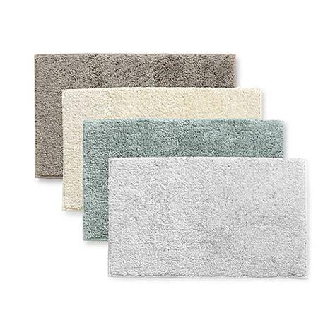 finest luxury cotton bath rug bed bath