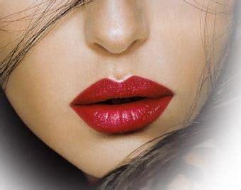 Как носить красную помаду Отзывы о косметике