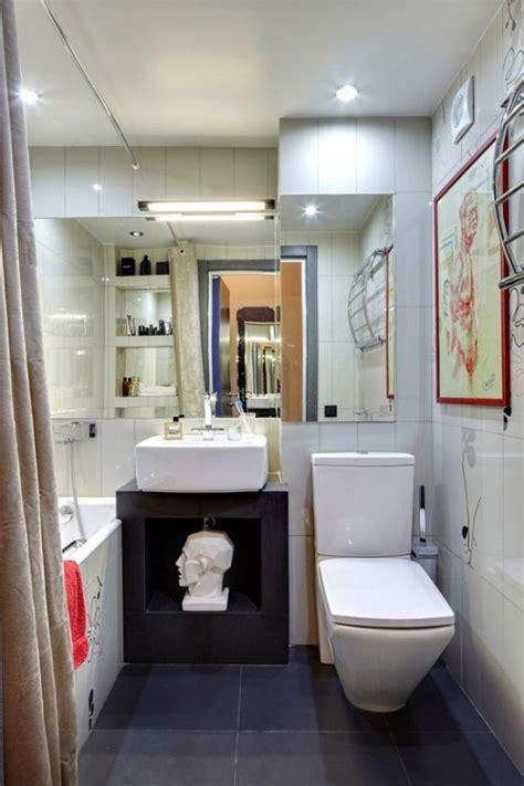 decoration salle de bain surface surface 224 moscou par chuveleva