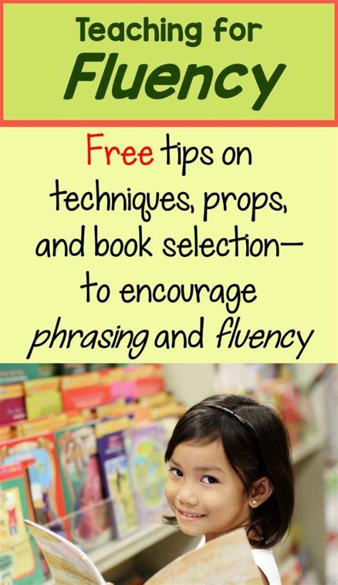 2676 Best Fun & Useful Primary Blog Posts Images On Pinterest  Classroom Ideas, Teaching Ideas