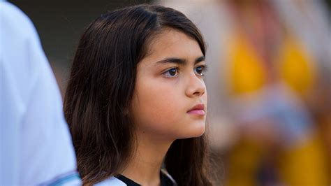 pros and cons of home equity loans blanket jackson worth bankrate com