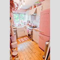 Kawaii Kitchen  Tumblr