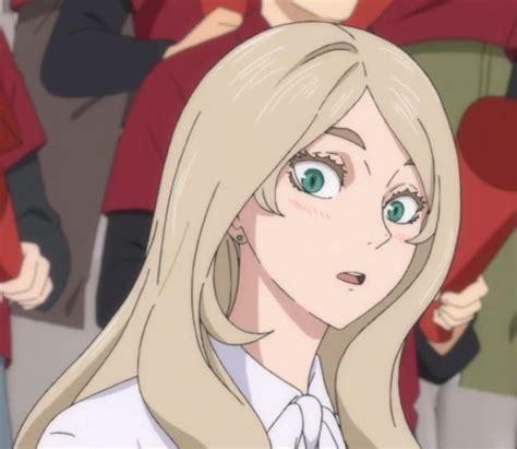anime wallpaper hd haikyuu anime girls