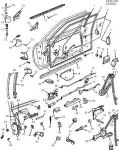 Buick Rendezvous Belt Diagram Imageresizertool