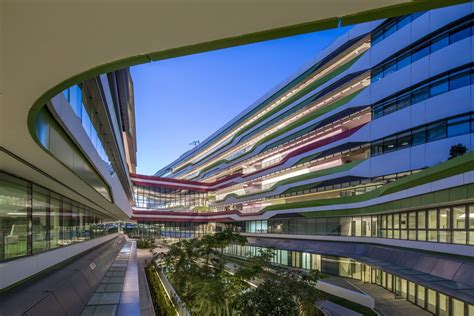 college of and design of technology and design singapore e architect