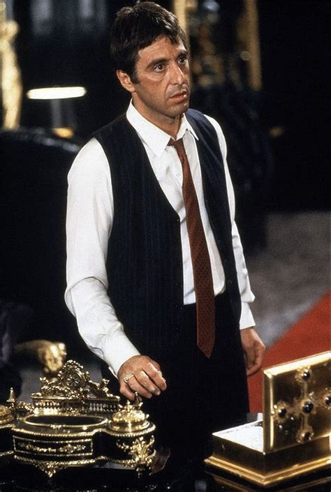 Scarface Tub Quotes by 123 Best Images About Tony Montana On Miami