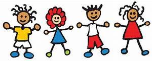preschool-children-playing- | Clipart Panda - Free Clipart ...