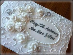 wedding sheet cake decorating ideas doulacindycom With wedding sheet cake ideas