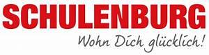 Tejo Wohnwelten Blankenburg : m bel schulenburg nordharzcenter blankenburg ~ Pilothousefishingboats.com Haus und Dekorationen