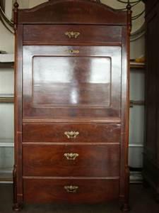 Wäscheschrank Royal Oak : gro z gig w scheschrank royal oak fotos die besten wohnideen ~ Sanjose-hotels-ca.com Haus und Dekorationen