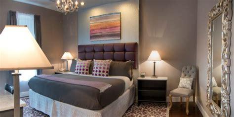 Bedroom Decorating And Designs By Erica Pigula Interior