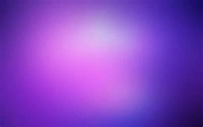 Solid Ecran Purple Backgrounds Fond Sfondo Hintergrund