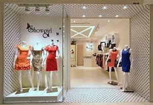 Basic Concepts Of Interior Design Show Girl Fashion Boutique In Singapore Moco Loco