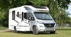 Camping Car Le Site : essai camping car chausson welcome 628 eb camping car le site ~ Maxctalentgroup.com Avis de Voitures