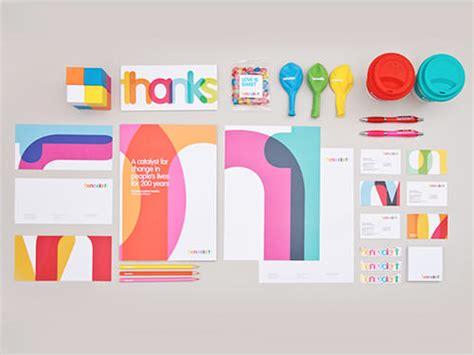 50 mejores dise 241 os en identidad corporativa dineroclub magazine sobre marketing