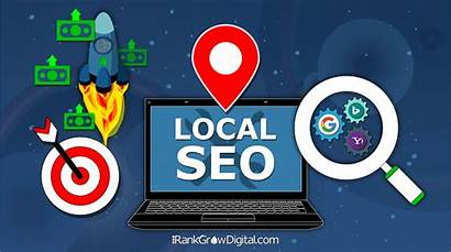Local Seo Pricing Packages Services Advanced Hello