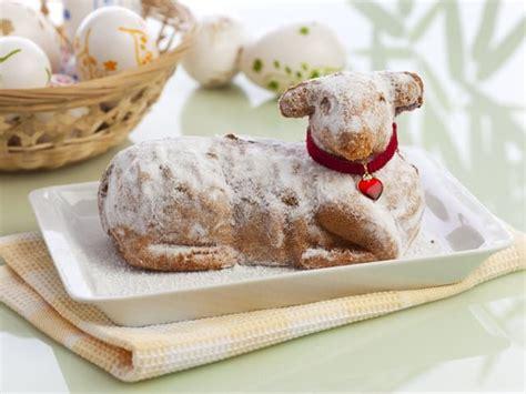 dessert de paques desserts de p 226 ques recettes de cuisine meilleurduchef