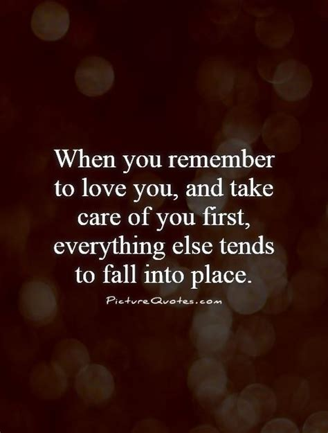 love  quotes sayings love  picture quotes